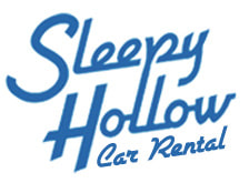 Sleepy Hollow Car Rental